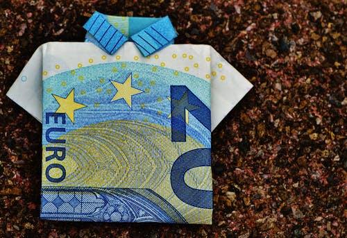 Camicia-soldi-2